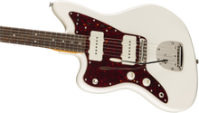 Load image into Gallery viewer, Fender Squier Classic Vibe '60s Jazzmaster - Left-Handed