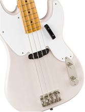 Load image into Gallery viewer, Fender Squier Classic Vibe '50s Precision Bass