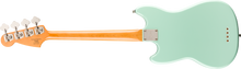 Load image into Gallery viewer, Fender Classic Vibe 60s Mustang Bass - Surf Green