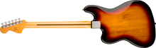 Load image into Gallery viewer, Fender Squier Classic Vibe Bass VI - 3 Colour Sunburst