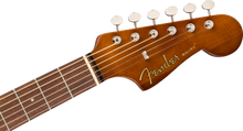 Load image into Gallery viewer, Fender Malibu Player - Natural