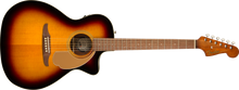 Load image into Gallery viewer, Fender Newporter Player - Sunburst