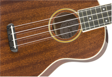 Load image into Gallery viewer, Fender Grace Vanderwaal Signature Ukulele