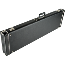 Load image into Gallery viewer, Fender Short Scale Bass Multi-Fit Case