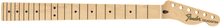Load image into Gallery viewer, Fender Deluxe Series Telecaster Neck