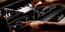 Load image into Gallery viewer, KORG Mini700s miniKORG 700FS