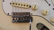 Load image into Gallery viewer, Fender Squier Stratocaster