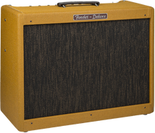 Load image into Gallery viewer, Fender Limited Edition Hot Rod Deluxe III A-Type Lacquered Tweed