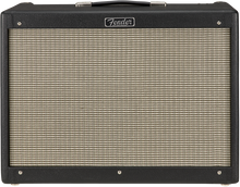 Load image into Gallery viewer, Fender Hot Rod Deluxe IV