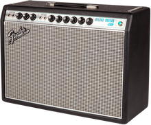 Load image into Gallery viewer, Fender '68 Custom Deluxe Reverb