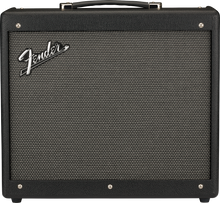 Load image into Gallery viewer, Fender Mustang GTX50