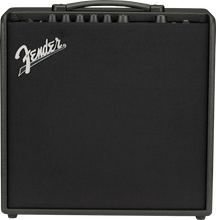 Load image into Gallery viewer, Fender Mustang LT50