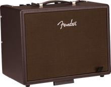 Load image into Gallery viewer, Fender Acoustic Jr