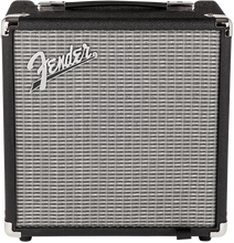 Load image into Gallery viewer, Fender Rumble 15 V3