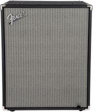Fender Rumble 210 Cabinet