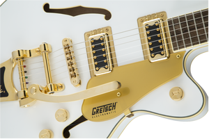 Gretsch G5655TG Limited Edition Electromatic® Center Block Jr