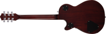 Load image into Gallery viewer, Gretsch G5220 Electromatic Jet BT Single-Cut with V-Stoptail - Firestick Red
