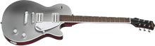 Gretsch G5425 Electromatic Jet Club - Silver