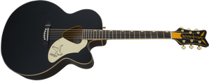 Gretsch G5022CWFE Rancher Falcon Acoustic/Electric