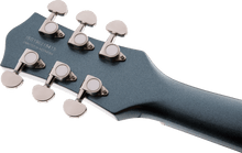 Gretsch G2210 Streamliner™ Junior Jet™ Club - Gunmetal Grey
