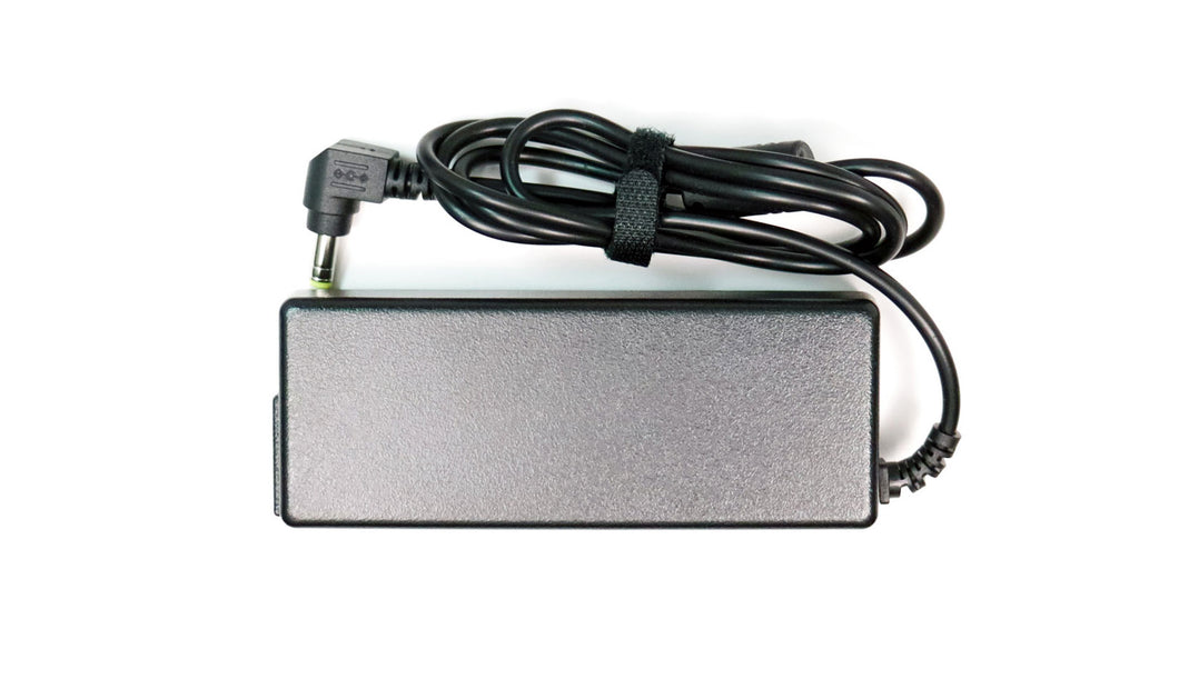 4ms Power Brick 90