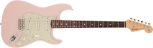 Load image into Gallery viewer, Fender 2020 Collection, Made in Japan Traditional '60s Stratocaster - Shell Pink