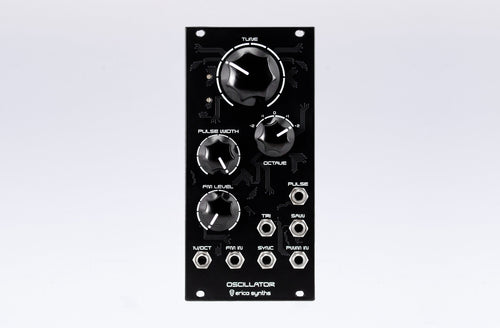 Erica Synths Polivoks VCO Full Kit
