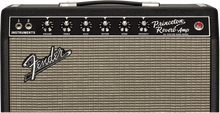Load image into Gallery viewer, Fender '64 Custom Princeton Reverb