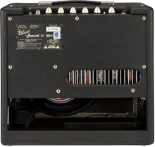 Load image into Gallery viewer, Fender Blues Junior IV