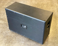 Load image into Gallery viewer, Achillies 2x12 Musical Loudspeaker Enclosure