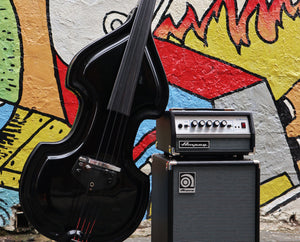Ampeg BB-4 Baby Bass