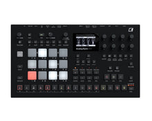Load image into Gallery viewer, Elektron Analog Rytm MKII