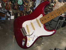 Load image into Gallery viewer, Fender Stratocaster