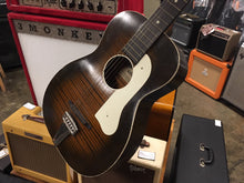 Load image into Gallery viewer, Liberty H900 Parlour Guitar