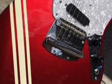 Load image into Gallery viewer, Fender Mustang