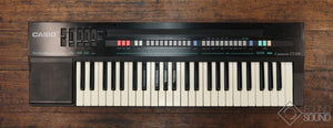 Casio Casiotone CT-370A