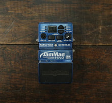 Load image into Gallery viewer, DigiTech JamMan Solo