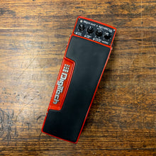 Load image into Gallery viewer, Digitech Brian May Red Special
