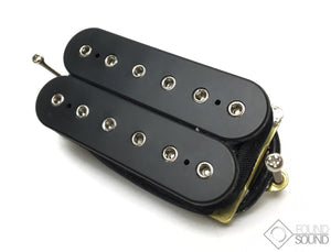 DiMarzio DP100BK Super Distortion Pickup