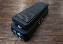 Roger Mayer Red Lion Wah