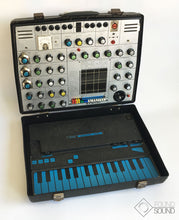Load image into Gallery viewer, EMS Synthi AKS MkII