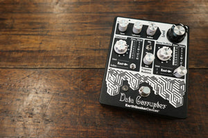 EarthQuaker Devices Data Corruptor