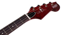 Eastwood Warren Ellis Signature Tenor 2P