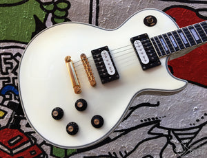 Edwards E-LP-90LTC