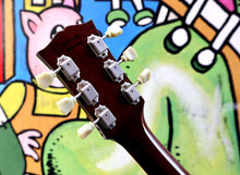 Load image into Gallery viewer, Epiphone ES-335 Block Inlays