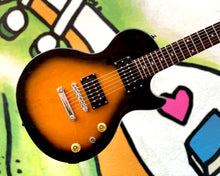 Load image into Gallery viewer, Epiphone Les Paul Special II