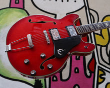 Load image into Gallery viewer, Epiphone EA-250 Riviera