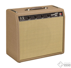 Fender '62 Princeton Amp Chris Stapleton Edition