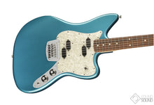 Fender Alternate Reality Electric XII - Lake Placid Blue