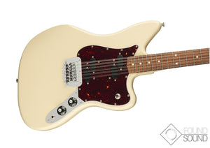 Fender Alternate Reality Electric XII - Olympic White